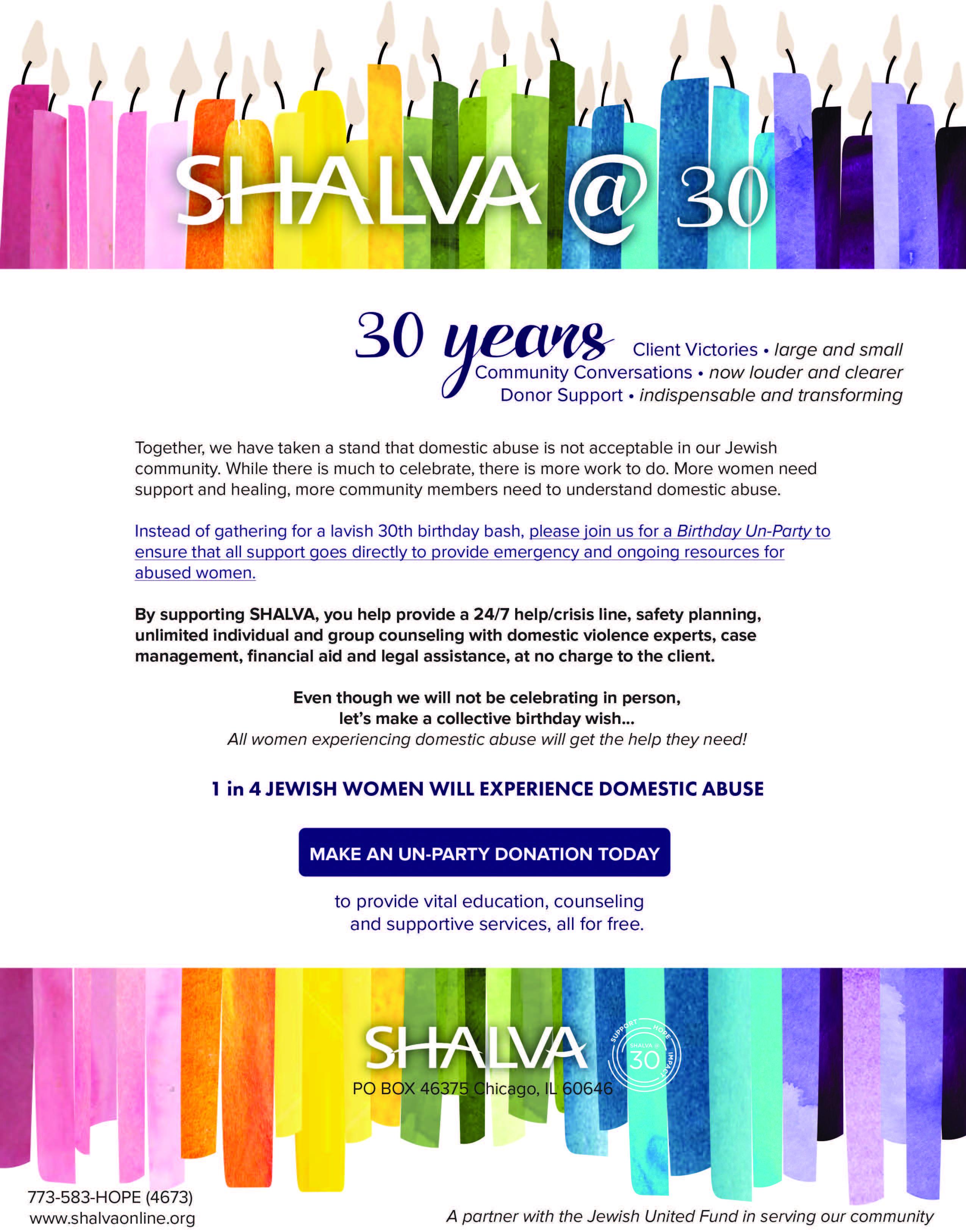 shalva-un-party